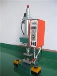 厂家直销桌上小型气动压力机|气动冲床|气啤机