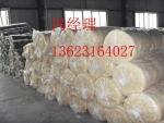 神州玻璃棉卷毡批发厂家