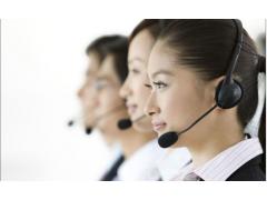 微信紅包交話費時候不小心把號碼交錯了怎么辦