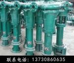 現貨供應PN(L)耐磨型泥漿泵價格 耐腐蝕泥漿泵四川廠家