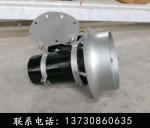 QJB型不锈钢潜水搅拌机价格 QJB潜水搅拌机四川厂家