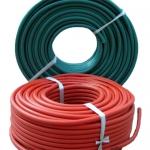 成都金盛橡胶制品价格 氧气管/乙炔管批发报价
