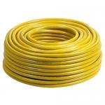 成都金盛橡胶制品价格 普通煤气管批发报价