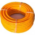 成都金盛橡胶制品价格 PVC高压管批发报价