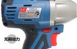武汉多功能扳手供应,电动扳手批发价格供应