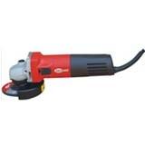 武汉角磨机电动工具供应商、充电角磨机高质量