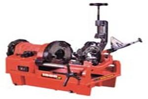 武汉小型便携切割机供应,多功能切割机供应-耐用度高
