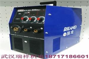 武汉江夏哪里有卖焊机的?优质焊机供应商-瑞祥机电