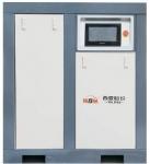 江夏变频螺杆空压机,螺杆变频空压机高压,空压机质量稳定可靠
