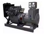 武昌汽油发电机,武昌柴油发电机供应,保证发电机品质