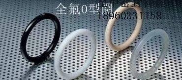 耐高温O型圈标准硬度