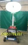 勐腊县工程应急照明灯照明设备