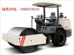 3吨半单钢轮座驾式压路机抢购13954770131