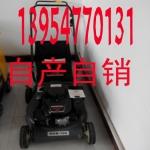 山东便携式割草机价格低13954770131