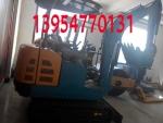 供应1.5吨/2吨/3吨专业小型挖掘机鼎诚制造商139547