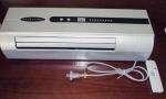 壁掛式臭氧空氣消毒機