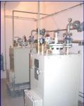 安装气化炉150KG使用气化器200KG电热式气化炉