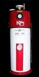韩国拓雅电热式气化炉电热式气化器/韩国华阳气化炉气化器