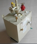 EV-200REX型电热式气化器
