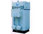 EV-500REX神乐气化器