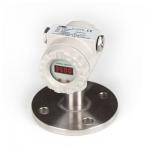 安特尔燃气供差压变送器/压力变送器