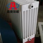 鋼七柱散熱器@冀州鋼制柱式暖氣片鋼七柱散熱器廠家