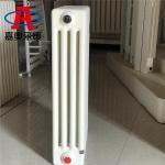 钢制四柱型散热器GZ416钢管柱型暖气片钢柱式散热器厂家