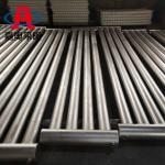 工业光排管散热器 钢制光排管暖气片 蒸汽排管散热器专业生产