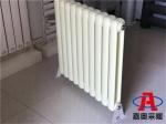 gz206钢制二柱型散热器|钢制二柱型散热器价格|钢二柱散热