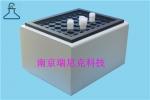 石墨赶酸仪-赶酸器-匹配CEM55ml微波消解罐