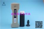 国产替代上海新仪SMART-MDS-6G微波消解罐