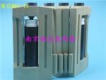 国产上海新仪MDS-15/MDS-10微波消解罐