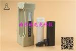 上海新仪MDS-6G主控罐+副罐+外罐+架子
