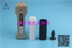 批發上海新儀微波消解罐mds-6g6位內罐