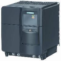 西門子S7-1200AI模塊SM1234