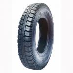 山地小霸王轮胎 成都工程、轻卡轮胎