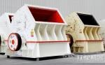 新環保制砂機有哪些性能優勢?Z96