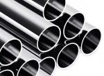 厂家直供201 304不锈钢管