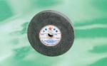 四川砂轮批发商 成都万圆砂轮厂家销售 砂轮可供定制