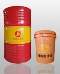 南京供应32号抗磨液压油不二之选