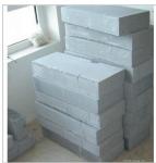 深圳水泥砖哪有卖草坪砖?深圳水泥砖撞厂家直销