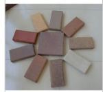 深圳水泥砖 草坪砖 连续畅销华南地区5年