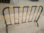 广州哪里有铁马护栏,不锈钢护栏,塑料护栏 路易通