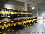 深圳南山铁马护栏 基坑护栏 建筑施工隔离栏厂家直销