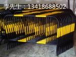 深圳专业护栏厂家 铁马护栏 基坑护栏 临边护栏直销