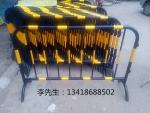深圳明珠铁马护栏 量大从优 临边护栏大减价