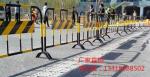 深圳铁马护栏 施工护栏 高水马围挡 东莞基坑护栏厂家直销