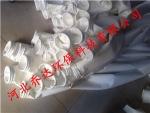 河北乔达专业生产各种规格除尘器布袋质量优质价格实惠