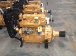 潍坊ZH4100P10柴油机生产厂家电话