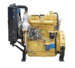 潍柴4102柴油机气泵空压机多少钱
